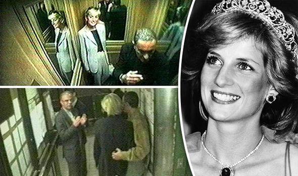 Западные СМИ: принцесса Шарлотта унаследовала любовь к танцам от ... | 350x590